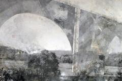 Paisaje_puente