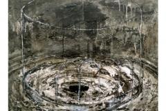 Vaso-antiguo1