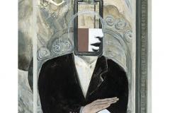Eleuterio_filosofo