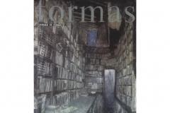 Formas_1