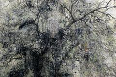 After_Klimt