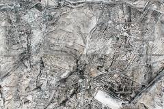 Mapa_60x60