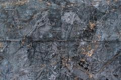 Mapa_noche_60x60