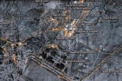 Mapa_noche_60x60_det