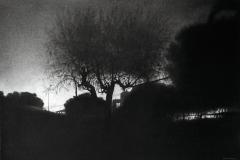 Nocturno_dibujo